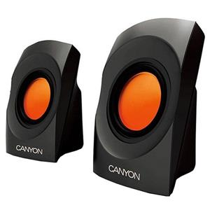Canyon CNR-SP20IB Computer Speaker
